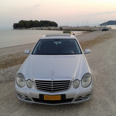 pvk taxi2